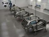 Foust is gyári VW-nel indul az FIA Rallycross vb néhány futamán, Villeneuve az Indy 500-on