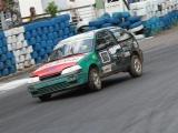 Bánkuti győzelemre tör a Suzukival, Varga új autóval támad, Amrein türelmes