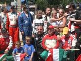 Ingyenes belépés az Eb-re a magyar versenyzőknek