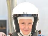 Vaskó Dominik rallycross