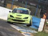 Újult erővel és még több versenyzővel támad a Bánkuti MotorSport