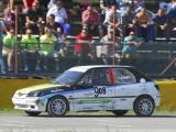 A Bánkuti MotorSport pilótái a 2014-es szezonról elöljáróban