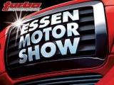 2010 December MotorSport Magyarországon magazin