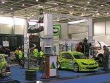 2. Autó+Motor+Sport Expo 2011