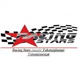 Racing Stars - Amatőr Tehetségkutató Versenysorozat